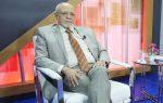 Superintendente critica carestía de los medicamentos en R. Dominicana
