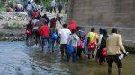 República Dominicana es el país del Caribe que más inmigrantes recibe