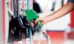 Combustibles bajan entre RD$1.00 y RD$5.00 en la Rep. Dominicana