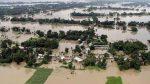 INDIA: Inundaciones causan 21 muertos y afectan más 700.000