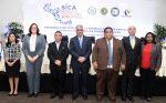 Canciller RD suscribe acuerdo para fortalecer municipios en CA y el Caribe