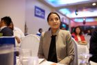 Una latina enfrenta en primaria al poderoso congresista Joe Crowley
