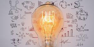 4 consejos para tener un negocio rentable en internet