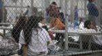 EEUU: Campos concentración para japoneses, trauma que vuelve a la luz
