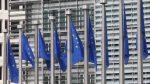 La Unión Europea impone sanciones a once funcionarios venezolanos