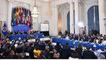 OEA aprueba resolución que abre la puerta a la suspensión de Venezuela