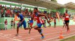 Atletismo anuncia hará eliminatorias de los JN
