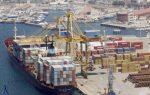 RD fue el país AL que más creció en movimiento de carga marítima 2017