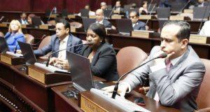 Diputados aprueban la modificación de la ley de Sociedades Comerciales