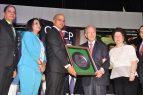 Corripio apoya primer empleo y ayuda a pequeñas empresas