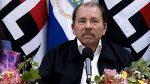 Estados Unidos pide a Ortega que convoque elecciones anticipadas