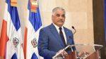 Designan encargados comerciales en 17 sedes diplomáticas de la RD