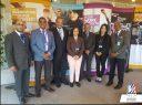 GINEBRA: Ministerio de Trabajo RD participa en 107.a reunión de la OIT