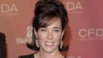 Autopsia confirma que la diseñadora Kate Spade se suicidó