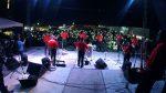 Chiquito Team Band impone su estilo en México