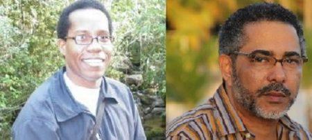 Dan a conocer ganadores de premios literarios dominicanos