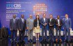 RD logra segundo lugar en iniciativas tecnológicas de los EEUU