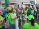 Marcha Verde acusa procurador RD de tener favoritismo político