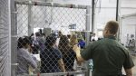 Trump llama deportar de inmediato a los inmigrantes ilegales