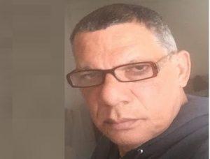 Leonel divide al PLD y se radicaliza
