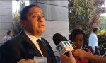 Rondón se suma a recusación juez Ortega instrucción caso Odebrecht