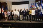 Ministros de Turismo de la Región SICA se reunirán en Puerto Plata