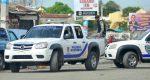 SANTIAGO: Policías matan hombre que los habría enfrentado a tiros