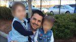 Gobernador ofrece representación legal a pizero hispano detenido