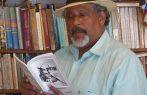 SPM: Poeta Ramón Perdomo pondrá a circular libro