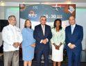 Anuncian BTC 2018:Una edición para fortalecer el turismo nacional y regional