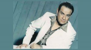 Tony Vega actuará junto a Johnny Ventura en Puerto Rico