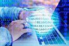 BID recomienda digitalizar trámites para reducir corrupción AL y Caribe