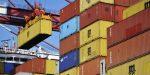 Potencias mundiales responden a la guerra comercial de los EE.UU.