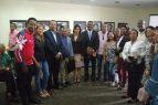 Artesanos dominicanos expondrán en España y Alemania