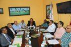 Agricultura anuncia apoyo al sector tabacalero del país