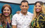 Grupo merenguero Bongó está de regreso en escenarios dominicanos