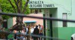 NAGUA: Un reo muerto, otros heridos en tiroteo interior de cárcel