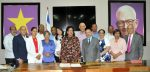 PLD celebrará el 109 aniversario del nacimiento de Juan Bosch