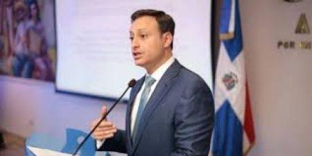 Procurador sostiene hay más 1,500 pruebas contra imputados Odebrecht