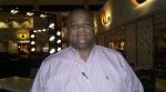 CAROLINA: Dirigente PRD solicita atención del gobierno dominicano