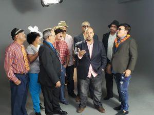 Comedia «La Escuelota» llega en julio al Teatro Nacional