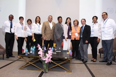 Unos 200 médicosparticipan en jornada de Ecografía Pediátrica en SD