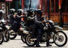 VENEZUELA: Fuerzas de seguridad sospechosas asesinar manifestantes