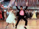 """""""Grease"""", el cásico de música y bailes cumple 40 años"""