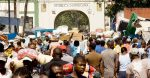 Productos de RD tendrían problemas si Haití aumenta aranceles en 40%
