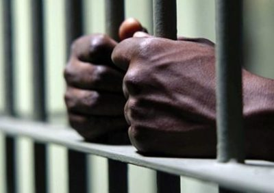 Dictan 20 años a hombre abusaba sexualmente de hijastra de 7 años