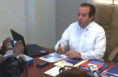 PRM dice será guardián Constitución para evitar reelección Danilo Medina