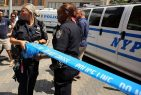 Tiroteo deja cuatro heridos en El Bronx