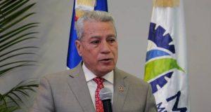 MICM solicita al Procurador investigar denuncias supuesta mafia combustibles