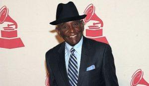 Grammy Latino: Muerte de Joseíto pone merengue de luto